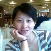 江苏 微博/恩企妈妈积分:土豆:女,江苏无锡市宝宝主页:http://...